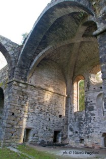 Monastero di Valle Christi_Rapallo_Riviera_di_Levante