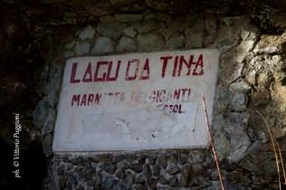Lago_della_Tina_Parco_del_Beigua