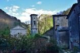Borgo Isola Santa