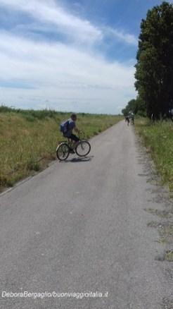 DeltadelPo_bike