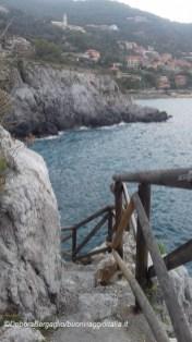 Liguria_grotteBergeggi1