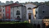 Borghetto_Gruppo di case