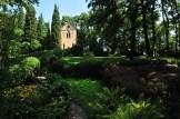 Valeggio_Parco Sigurtà-l'eremo