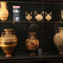 Pessione_MuseoStoriaEnologia