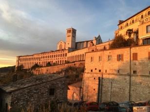 6_Basilica di San Francesco_b