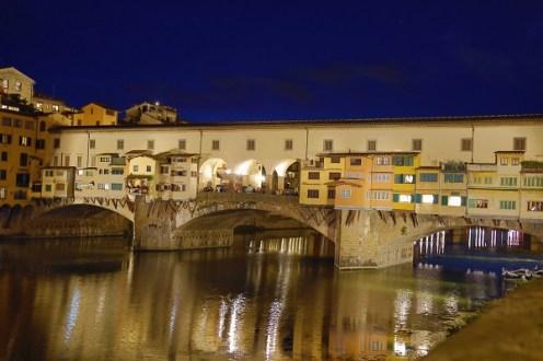 9_Centro storico di Firenze_a