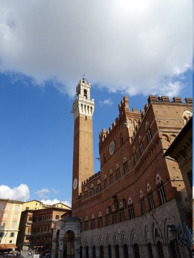 Centro-storico-di-Siena