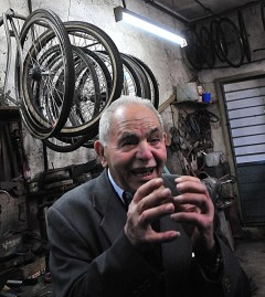 Carlo Carlà