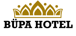 BÜPA Hotel Kayseri