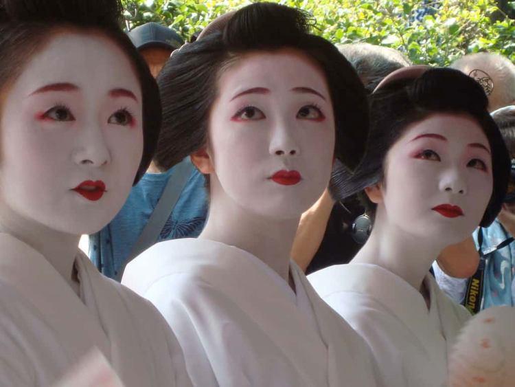 日本人でも大丈夫?