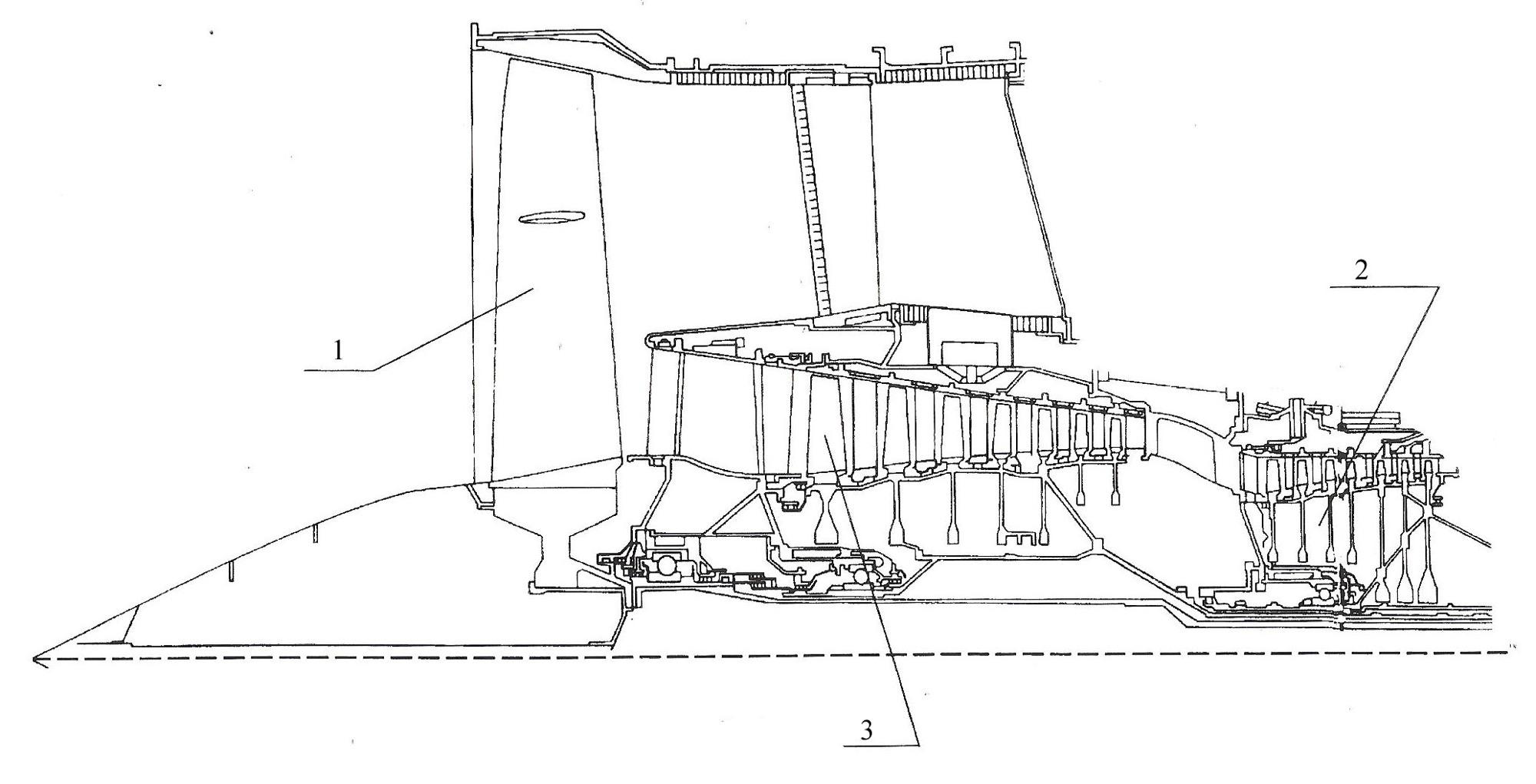 Tla 1bm Avion Antonov An 225