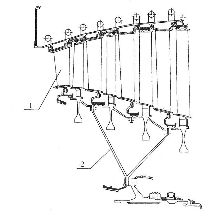 Toyotum Wiring Harnes Connector 11428