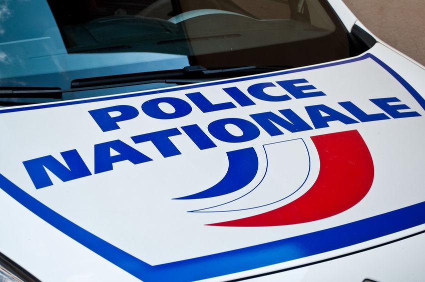 Convocation police pour affaire vous concernant, que faire ?