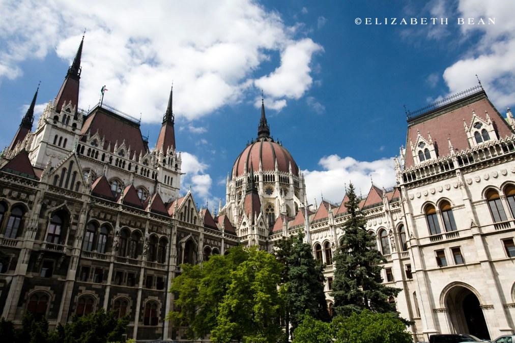 050411 Hungary 16