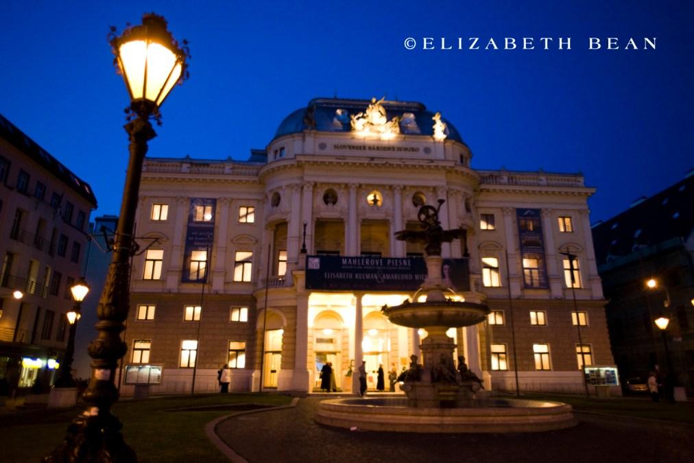 050611 Slovakia 88