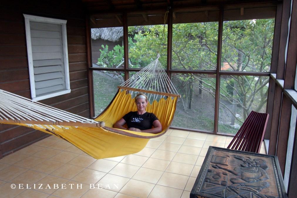 050507 Belize 12