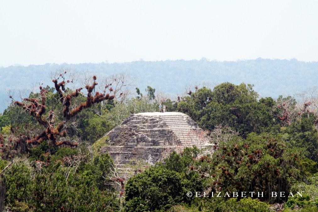 050607 Guatemala 24