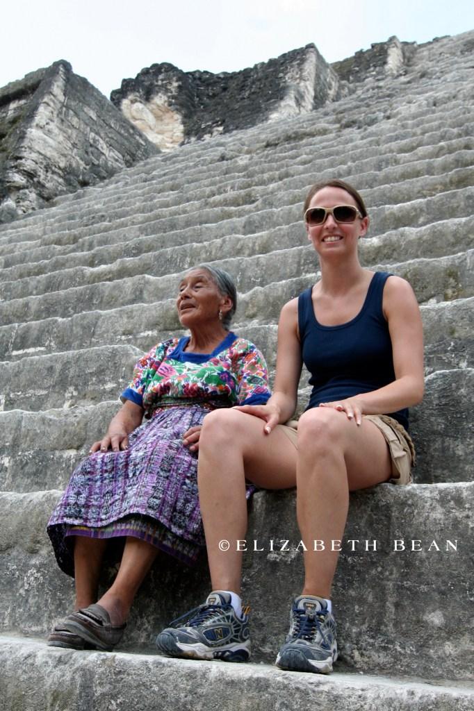 Guatemala 5/07