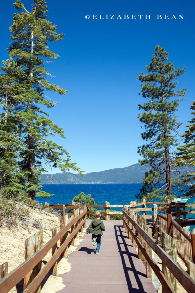 052113 Tahoe 05