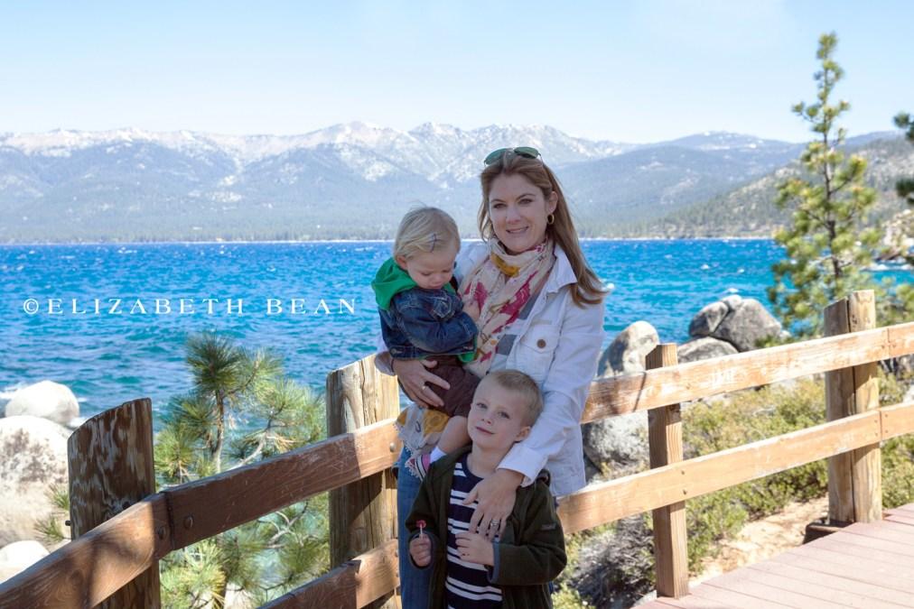 052113 Tahoe 13