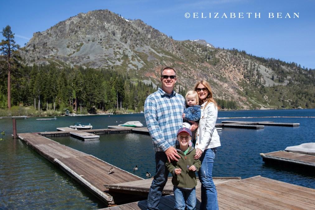 052213 Tahoe 06