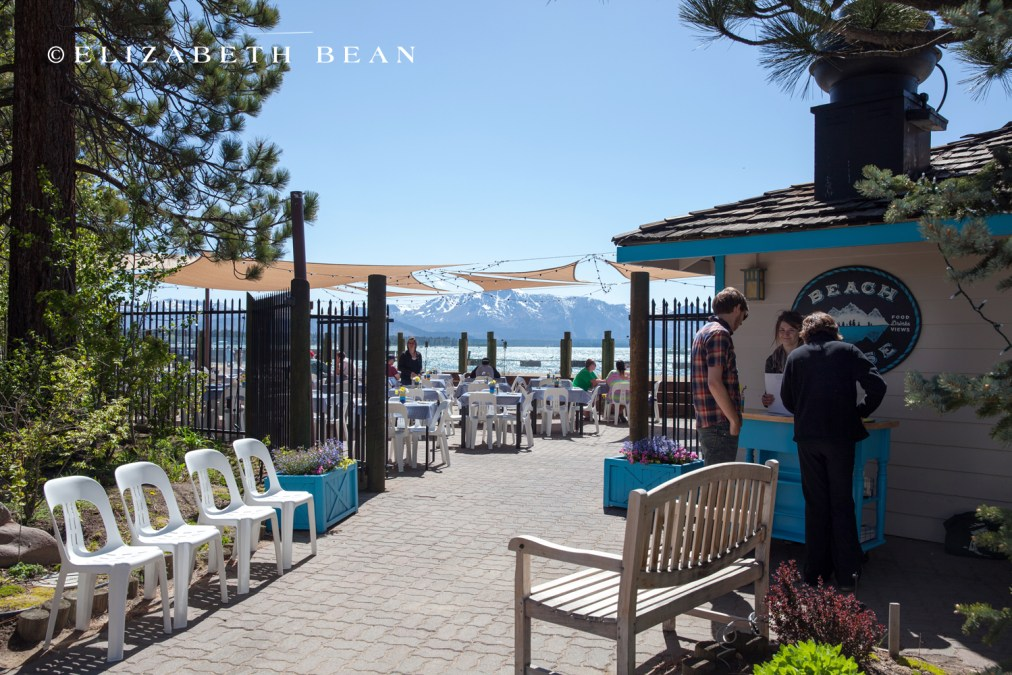 052413 Lake Tahoe 13