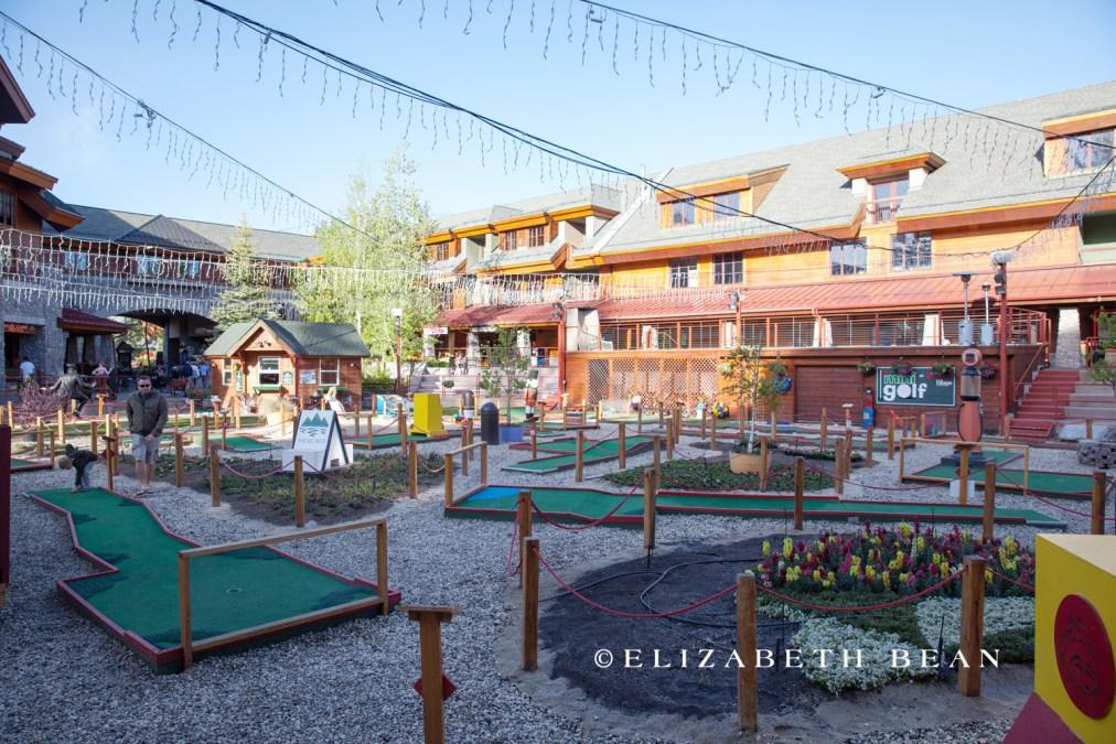 052413 Lake Tahoe 27