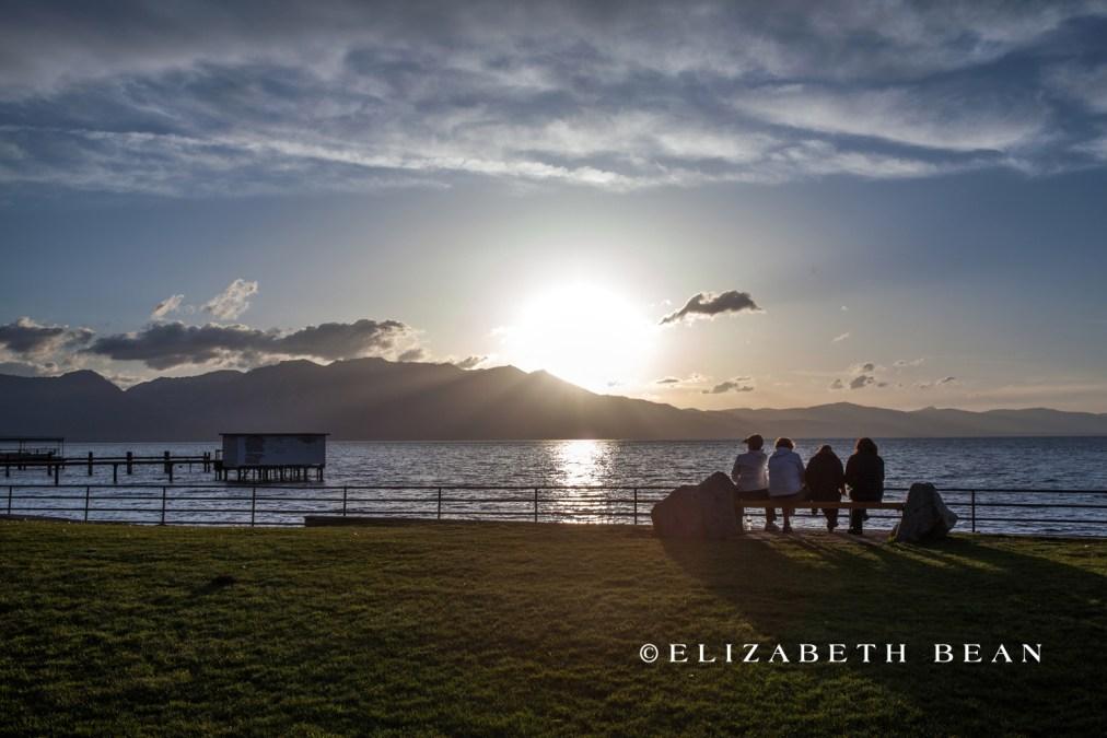 052513 Lake Tahoe 10
