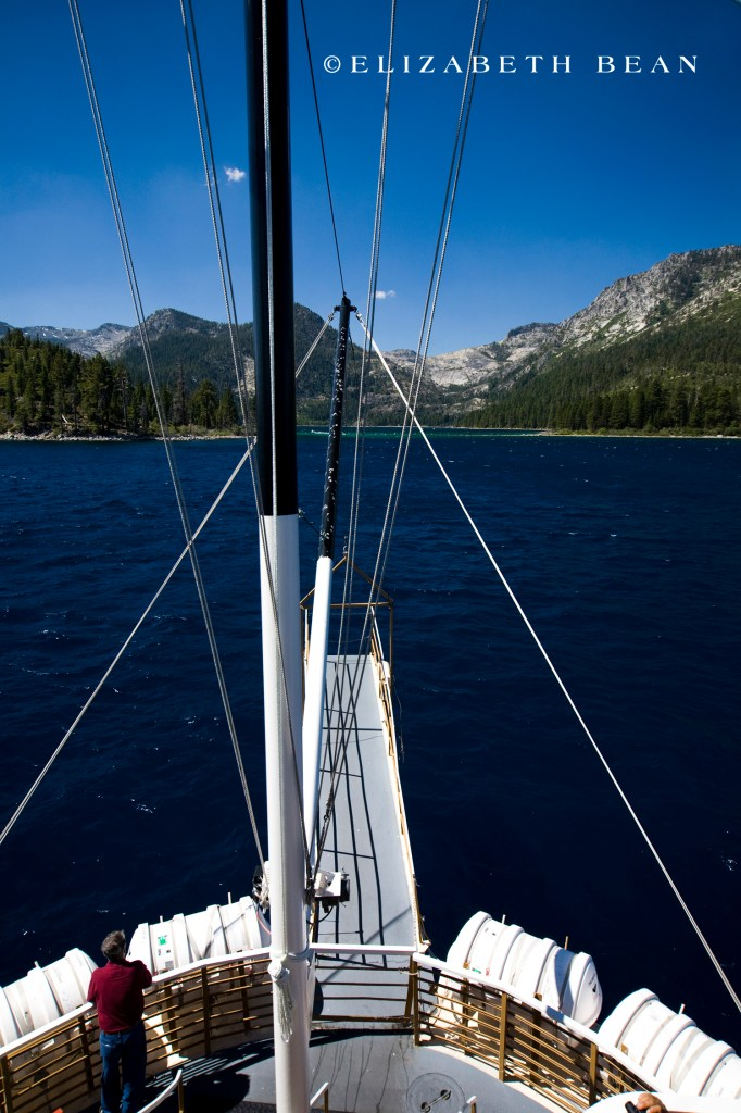 082610 Tahoe 31