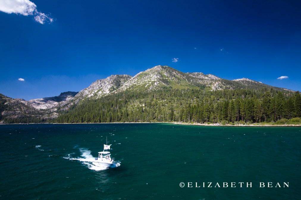 082610 Tahoe 41