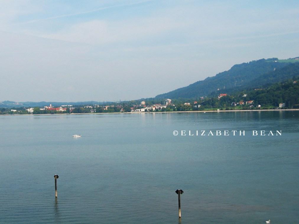 092803 Bregenz 07