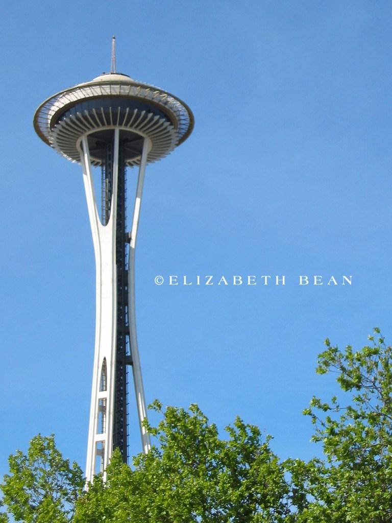 060204 Seattle 01