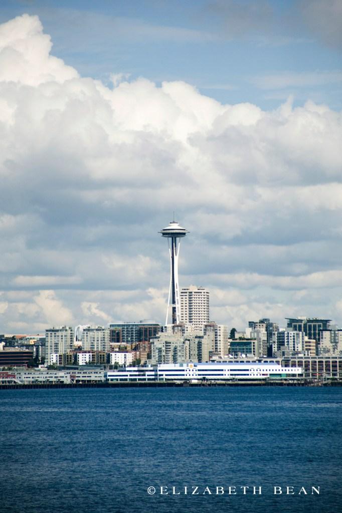 091110 Seattle 40