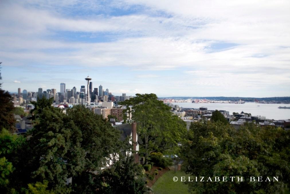 091110 Seattle 54