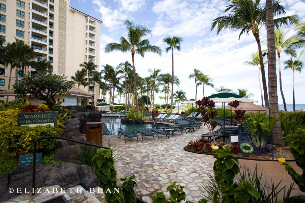 092912 Oahu 06