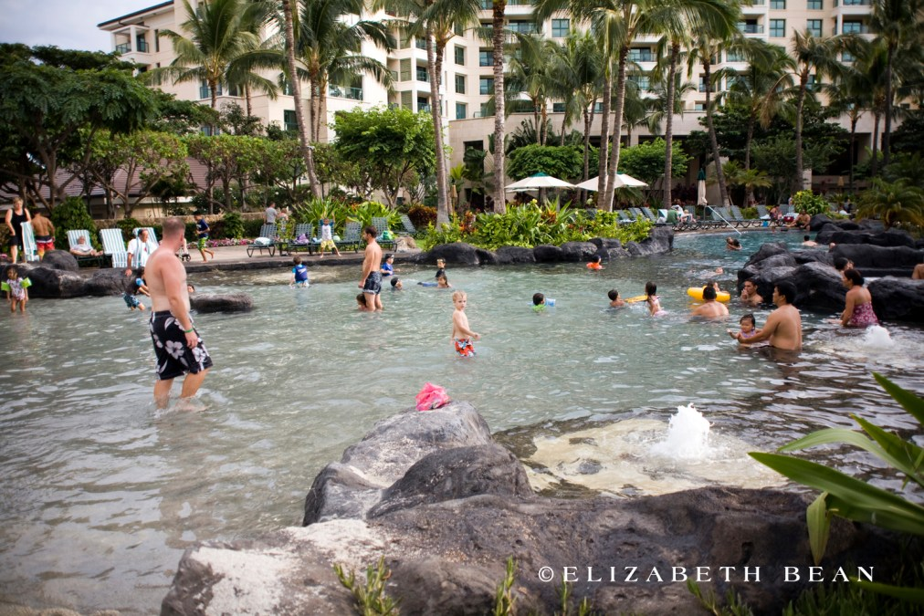 100112 Oahu 25