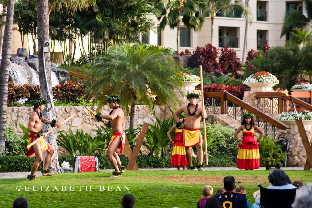 100212 Oahu 04