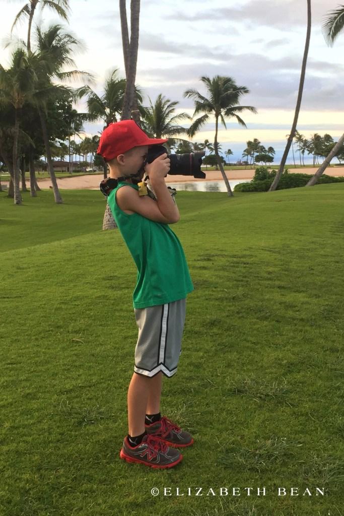100515 Hawaii 07