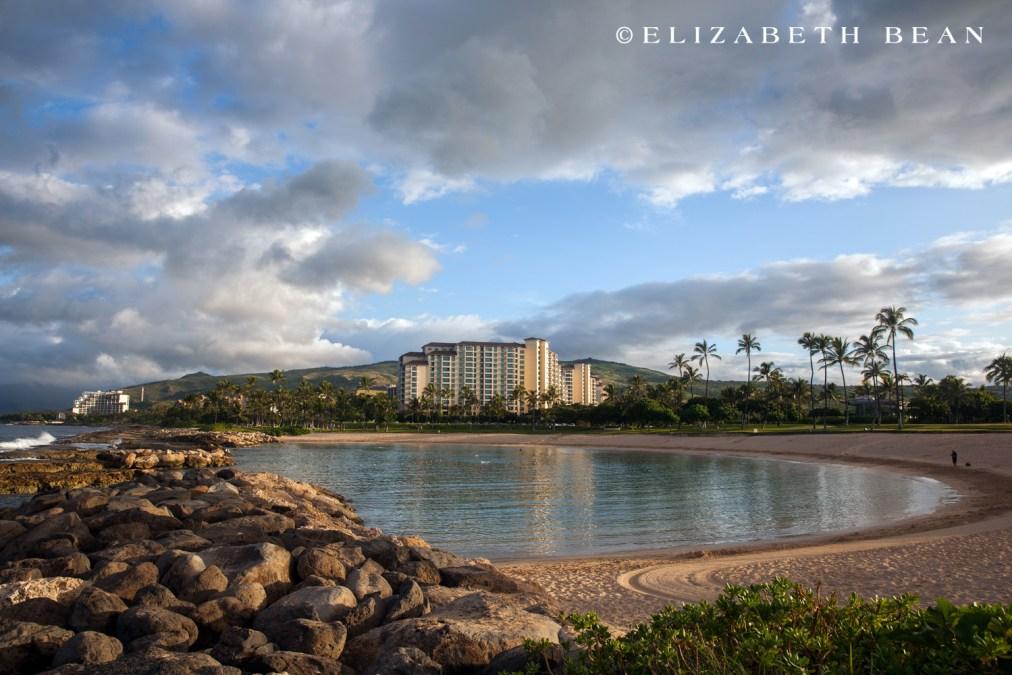 100515 Hawaii 17