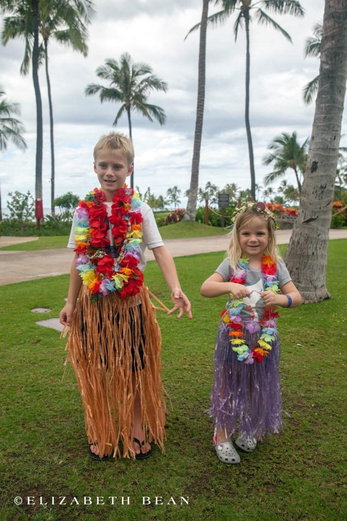 100515 Hawaii 57