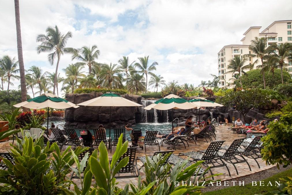 100515 Hawaii 70