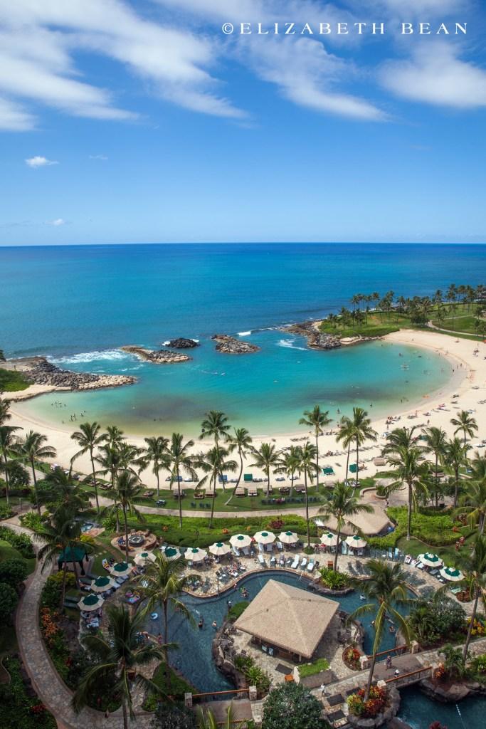 100815 Hawaii 30