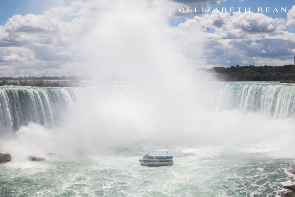 081414 Canada 50