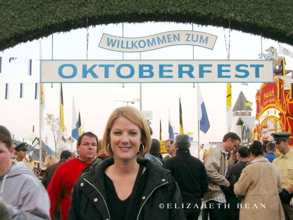 093003 Oktoberfest 02_edit