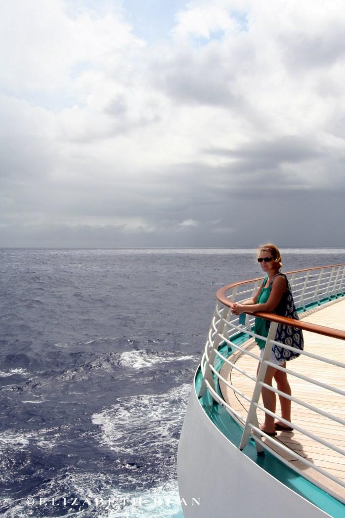 Royal Caribbean Cruise |5/08|