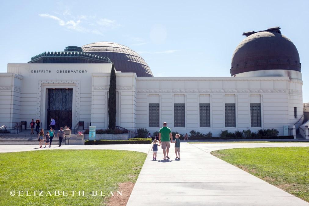 100714 Observatory 01