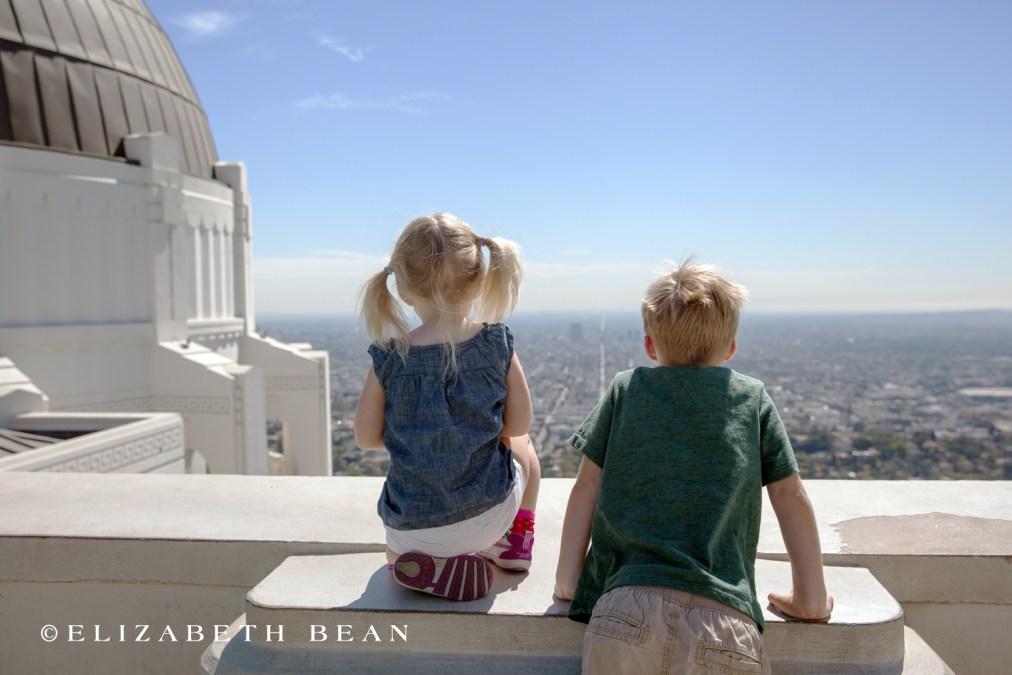 100714 Observatory 10