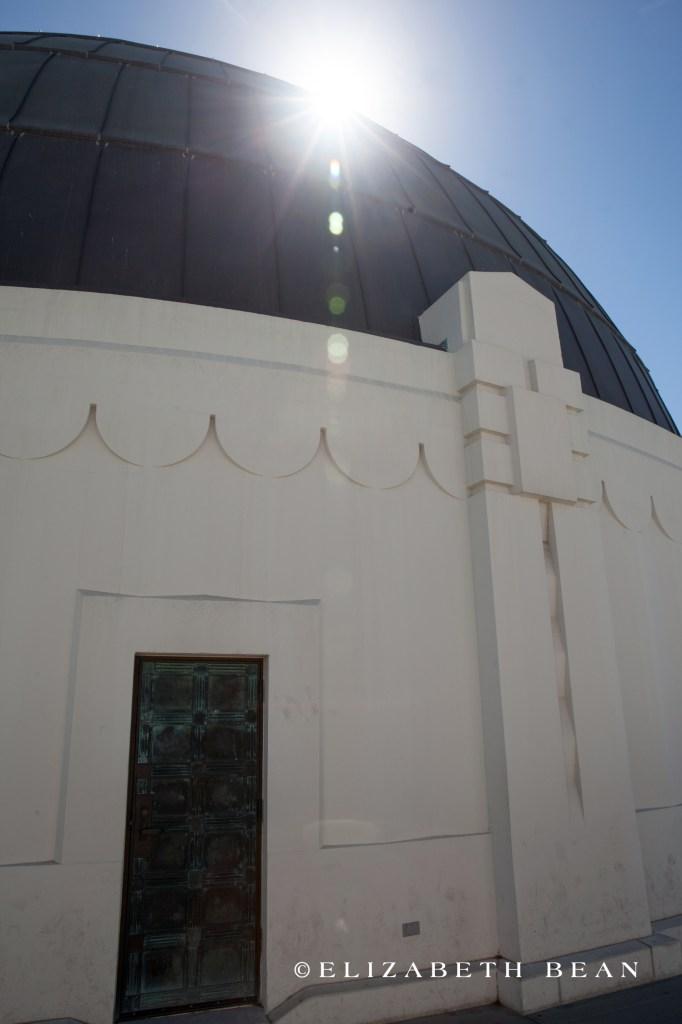 100714 Observatory 12