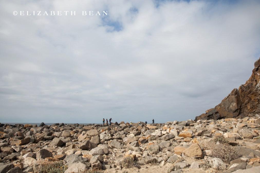 111114 Morro Bay 05