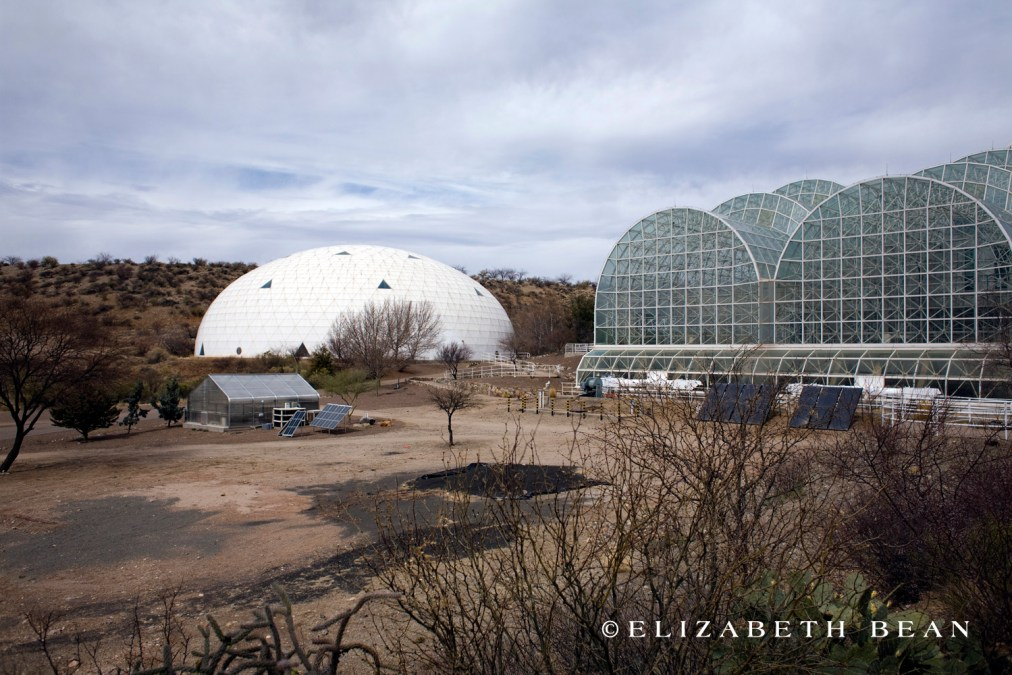 022611 Biosphere 26